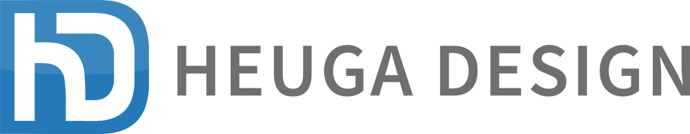 Heuga Design