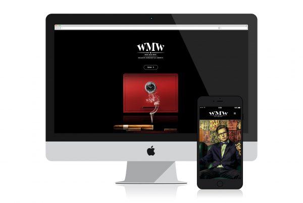 wmw-website